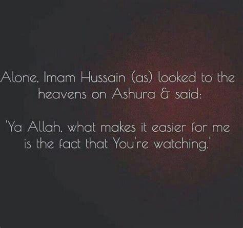 pin  risha fathima  hazrat ali sayings