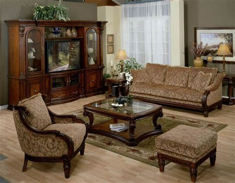 living room set living room sets for small living rooms 2017 grasscloth