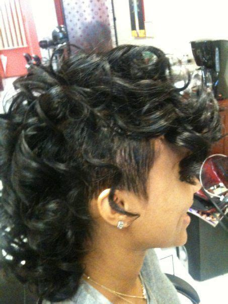 style hair with coconut best 25 curly mohawk hairstyles ideas on 2319