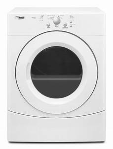 Amana Dryer  Model Ned7300ww1 Parts And Repair Help