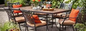 hartman garden furniture garden furniture from hartman With hartman patio furniture covers