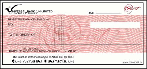 Birthday Cheque Template 31 Blank Check Templates Free Premium Templates