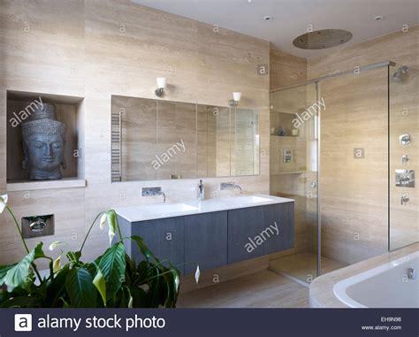 rifacimento vasca da bagno lavabo con vasca da bagno
