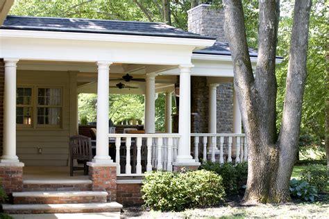 house porch designs best front porch designs best home porch design home