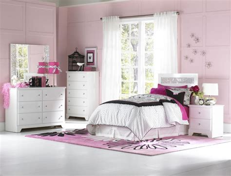 White Bedroom Furniture Full Bestsciaticatreatmentscom