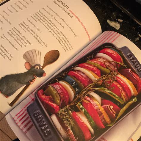 recette cuisine chef livre cuisine chef 7 recettes ratatouille 1 jpg