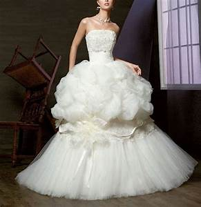 the most beautiful wedding dresses in the world giqr With the most beautiful wedding dresses in the world