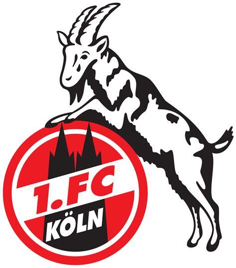 Fc Koln 1 Fc Köln