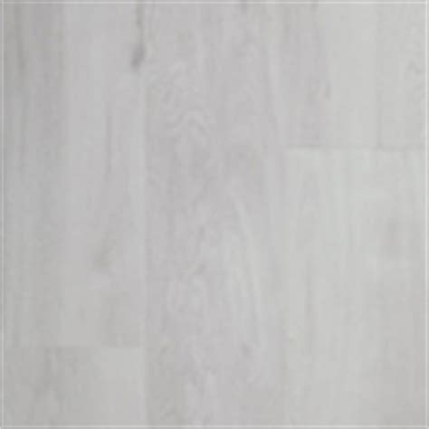 Karndean White Washed Oak VGW80T   Products   Elite