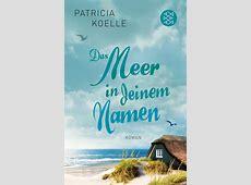 S Fischer Verlage Das Meer in deinem Namen Taschenbuch