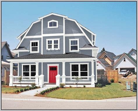 paint your house simulator paint colors visualizer
