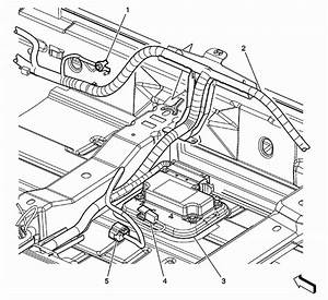 2003 Silverado Airbag Sdm Wiring Diagram : where is the event data recorder located on a 2012 ~ A.2002-acura-tl-radio.info Haus und Dekorationen