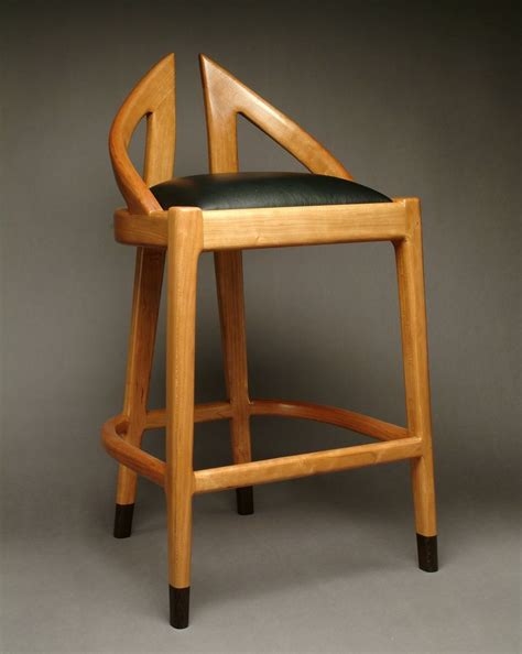 woodworking projects  beginners woodworking chair