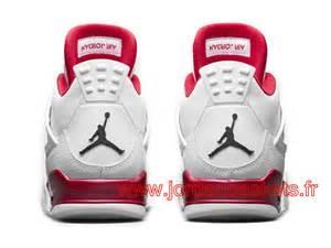 Men Jordan Shoes 2016
