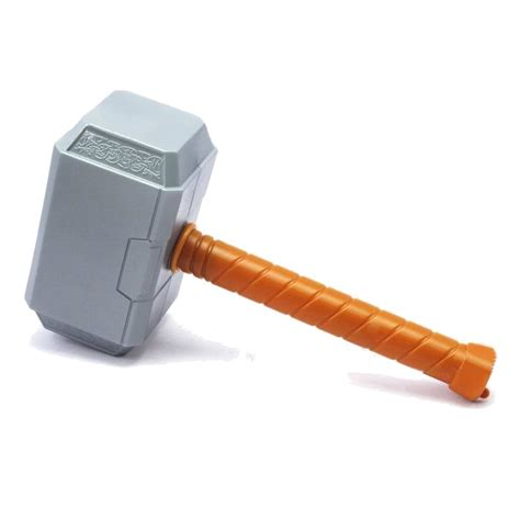 popular toys thor hammer buy cheap toys thor hammer lots