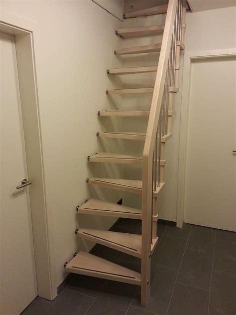 Treppen Zum Dachgeschoss by Treppe Ins Dachgeschoss Nikolaus Lueneburg De
