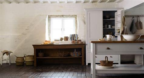 cuisine style cottage cuisine style cottage anglais maisonreve