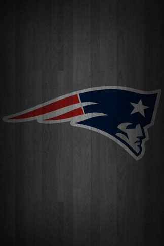 patriots iphone wallpapers gallery