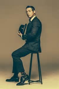 Choi Ri Ho 최리호 Korean Actor Hancinema The Korean Movie And Drama Database