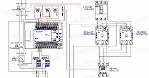 Swell Images For Zelio Relay Wiring Diagram 9Cheapcode8Promo Cf Wiring 101 Cranwise Assnl