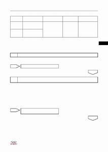 Chery Tiggo 5  T21   Manual