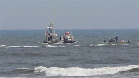 Boat R Ocean City Nj by Boat Raising Ocean City Youtube