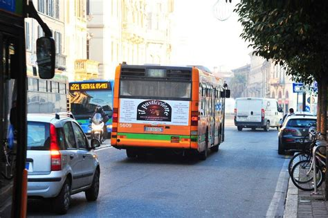 pullman lodi pavia pubblicit 224 su autobus di monza e brianza mcs