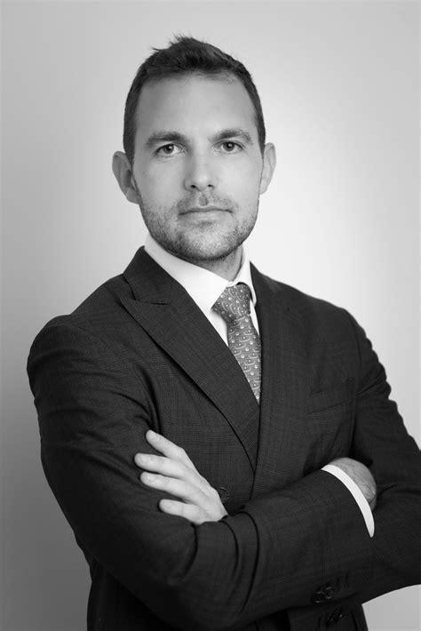 Daniel Sakellariou | DS Partners Law Firm