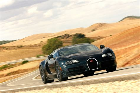 Price from $1.45 2011 bugatti veyron super sport 'sang noir' pictures, photos, wallpapers. 2011 Bugatti Veyron 16.4 Super Sport Gallery 384700 | Top Speed