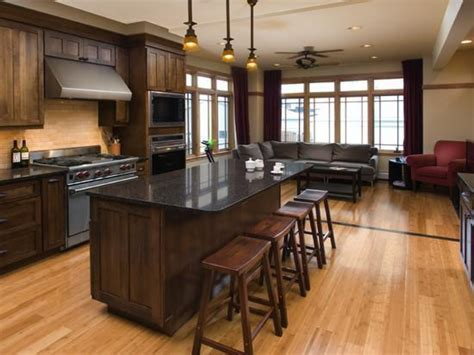 kitchen cabinets with light wood floors kitchen best light oak floor kitchen with seamless light 9838