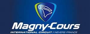Circuit De Magny Cours : sortie circuit de magny cours nevers le 19 aout 2017 ~ Medecine-chirurgie-esthetiques.com Avis de Voitures