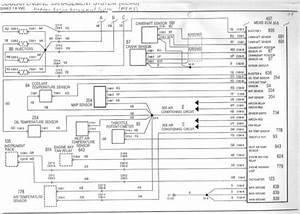 Sony Cdx L550x