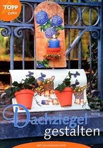 Gebrauchte Dachziegel Verkaufen : dachziegel gestalten mit serviettentechnik helbig ~ Michelbontemps.com Haus und Dekorationen