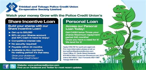 Uni Credit Union>> Where Our Primary Interest Is You!home