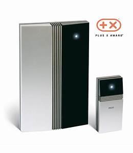 Jacob Jensen Wireless Doorbell Review  Pros  U0026 Cons And
