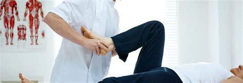 mutuelle de poitiers assurances si e social assurance maladie lesfurets com