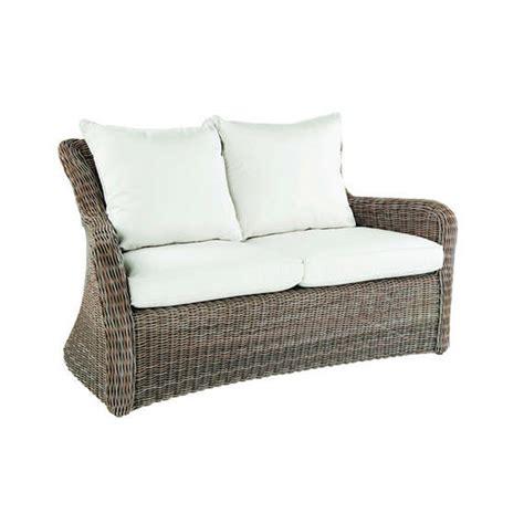 kingsley bate sh60 sag harbor settee discount furniture at