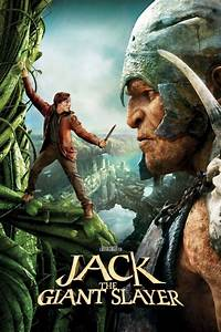 Pat Jackson's Podium: Jack the Giant Slayer (2013)