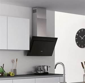 meuble de cuisine pour four encastrable 7 bien choisir With bien choisir sa hotte de cuisine