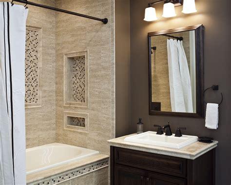 bathroom tile color ideas classico beige ceramic wall tile bathroom