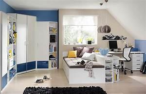 Maritime Möbel Blau Weiß : jugendzimmer finn wellem bel blau wei m bel letz ihr online shop ~ Bigdaddyawards.com Haus und Dekorationen