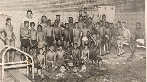 history  hayes taylor ymca  greensboro