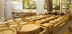 Cheese Bar Madrid, una delicia para amantes del queso
