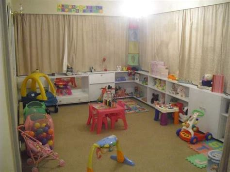 Baileys Toy Heaven-inspiration For Kids Bedroom Decor At