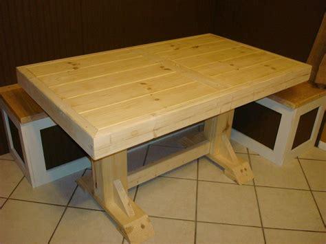 wood work  furniture  plans