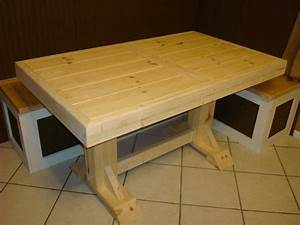2x4 furniture 2x4 furniture madeira pinterest 2x4 With homemade 2x4 furniture