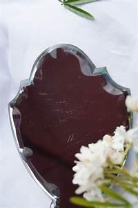 Miroir à Main : miroir biseaut face main ancien luckyfind ~ Teatrodelosmanantiales.com Idées de Décoration