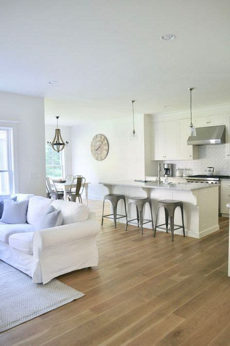alabaster by sherwin williams paint colors entire home