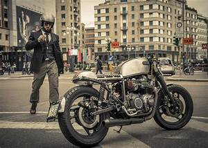 7 Instagram accounts bike lovers should follow – Wheelstreet