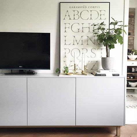 Ikea Metod Arbeitszimmer by Ikea Metod Sideboard L I V I N G R O O M